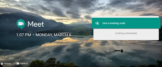 Google Meet, Hangouts, video chat, app, video conferencing app, Microsoft Skype, Amazon Chime