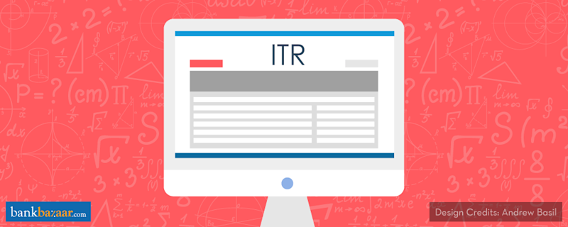 Income Below Taxable Limit? Why You Should Still File ITR
