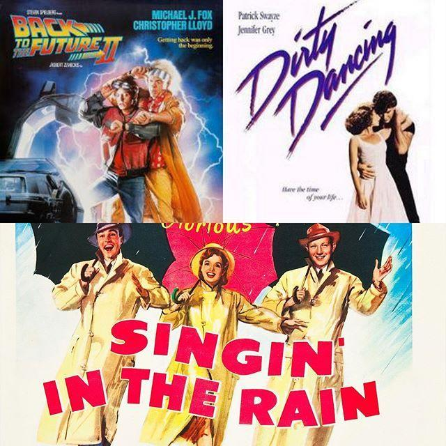 """<p><em>Bellport, NY (66 miles from NYC)</em></p><p>The Long Island performing arts center had to cancel its summer musical season and has instead turned to hosting drive-in movie nights featuring classics like <em>Singin' in the Rain</em>, <em>Back to the Future</em>, and <em>Dirty Dancing.</em></p><p><em>Tickets and showtimes at <a href=""""https://thegateway.org/Online/default.asp"""" rel=""""nofollow noopener"""" target=""""_blank"""" data-ylk=""""slk:thegateway.org"""" class=""""link rapid-noclick-resp"""">thegateway.org</a><br></em></p><p><a href=""""https://www.instagram.com/p/CByo8cSJp1L/?utm_source=ig_embed&utm_campaign=loading"""" rel=""""nofollow noopener"""" target=""""_blank"""" data-ylk=""""slk:See the original post on Instagram"""" class=""""link rapid-noclick-resp"""">See the original post on Instagram</a></p>"""