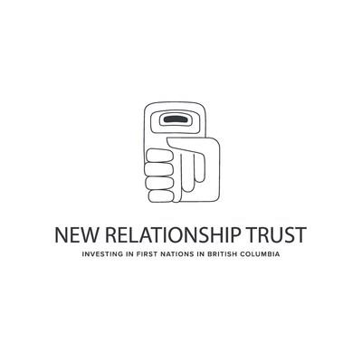 New Relationship Trust Logo