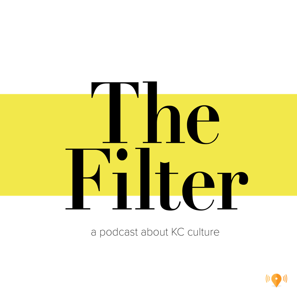 "<p>A Kansas-city specific podcast, <em>The Filter</em> takes a deep dive into the under-reported stories of their community and the cultural weight of being on the margins. Hosts Ieshia Downton and Vicky Diaz-Camacho are young journalists who make the argument that ""minority issues"" should actually be considered global phenomenons.</p><p>The topics they discuss range from the stigma of black women wearing their hair naturally, to loneliness in COVID-19, and ways to cope with emotional stress. Their episodes may be centered on culture in Kansas City, but the significance of sharing human stories on a mass scale remains the same. </p>"