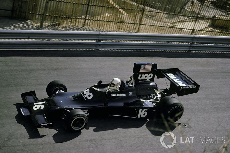 """Shadow DN3<span class=""""copyright"""">Sutton Motorsport Images</span>"""