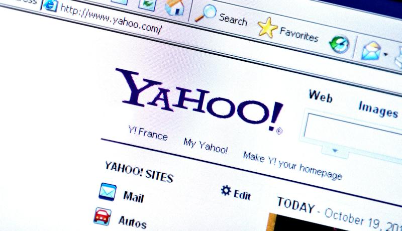DOJ Charges Russian Spies for Hacking 500 Million Yahoo Accounts