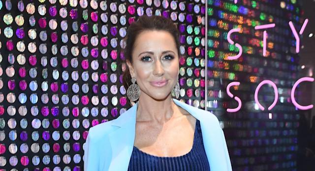 Jessica Mulroney is a good friend of the Duchess of Sussex. (Getty Images)