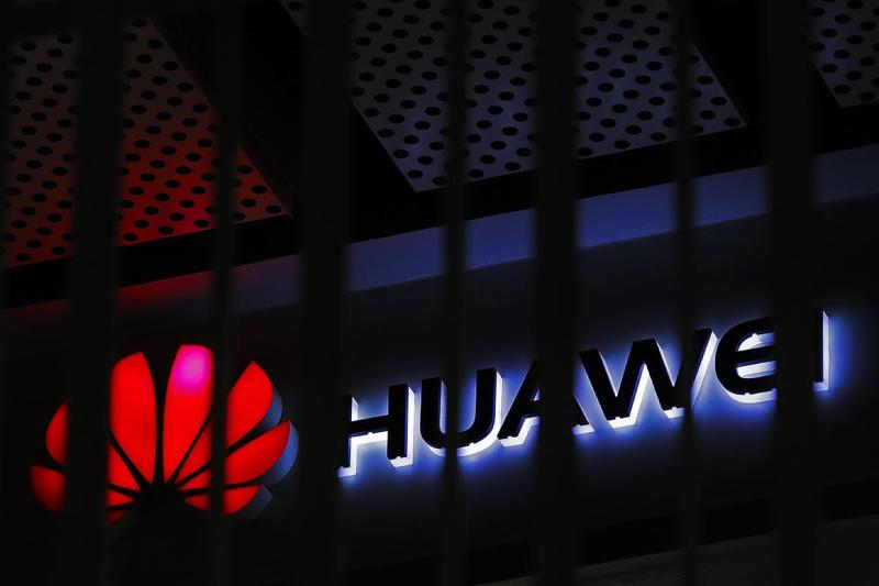 U.S. considers requiring telecom firms to build equipment outside China