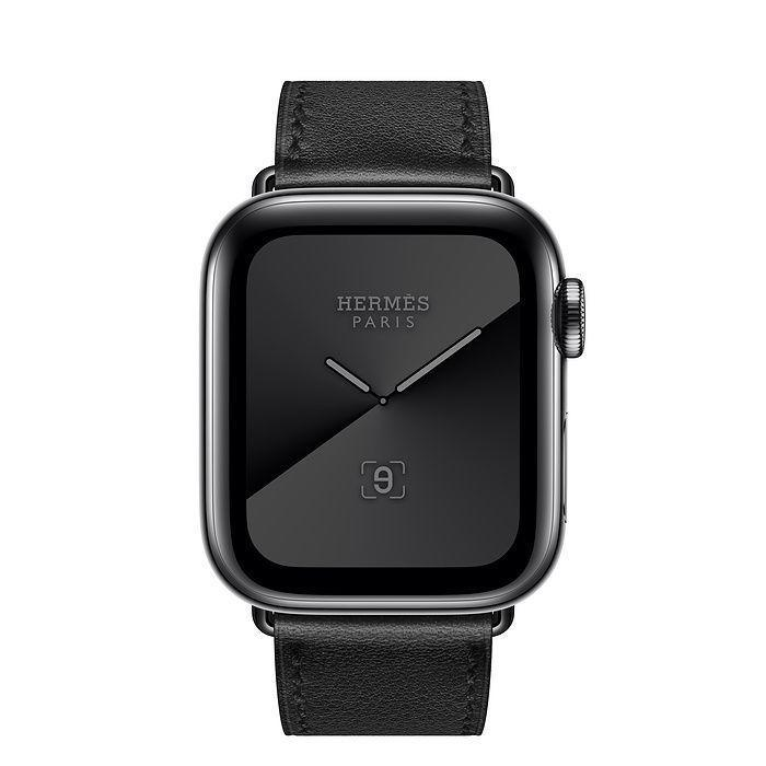 "<p><strong>Hermès x Apple Apple Watch </strong></p><p>apple.com</p><p><strong>$1299.00</strong></p><p><a href=""https://go.redirectingat.com?id=74968X1596630&url=https%3A%2F%2Fwww.apple.com%2Fshop%2Fbuy-watch%2Fapple-watch&sref=https%3A%2F%2Fwww.harpersbazaar.com%2Ffashion%2Ftrends%2Fg4473%2Fmens-holiday-gift-guide%2F"" rel=""nofollow noopener"" target=""_blank"" data-ylk=""slk:Shop Now"" class=""link rapid-noclick-resp"">Shop Now</a></p><p>The latest of the Apple x Hermès collection is here in Apple's newest Series 5 watch, and it's the perfect way to slip a little fashion into a tech gift this year. </p>"