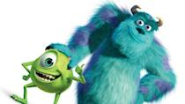 <p> The city of Monstropolis has found its own source of renewable energy: the screams of children. Sulley and his best friend Mike work at the local factory as scarers, using portals to sneak into children&#x2019;s bedrooms and harvest their terror so they can help power the city. One day, a little girl manages to escape and is let loose on Monstropolis, as Sulley and Mike take it upon themselves to get her home safe.&#xA0; </p> <p> The brilliance of pitting John Goodman and Billy Crystal against each other makes Monsters, Inc an ingenious throwback to all of the most classic of double acts. But the film isn&#x2019;t just silliness for silliness&#x2019; sake, and, in true Pixar tradition, it&#x2019;s got a heart of gold at its centre in the form of Boo, the lost girl. She forms a close bond with Sulley, who she calls &#x201C;Kitty&#x201D;. It&#x2019;s a reminder to us all that the fear of the other is an entirely irrational thing.&#xA0; </p>