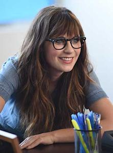 New Girl Season 6 Premiere