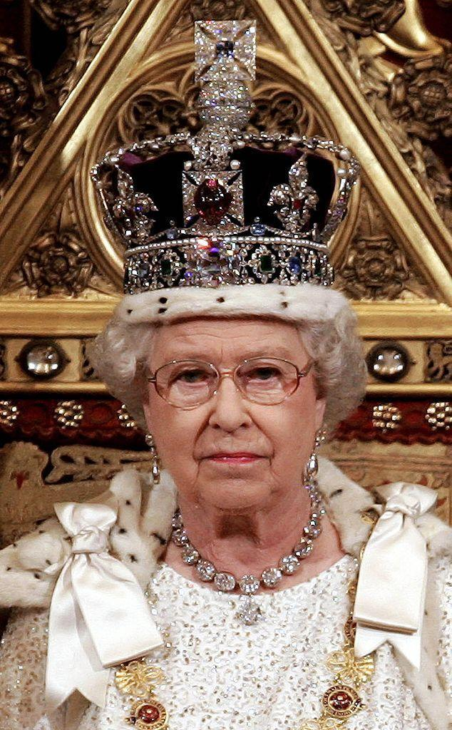 <p>The Queen earned that distinction in 2015, when she surpassed Queen Victoria's 63 years, seven months and two days on the throne.</p>
