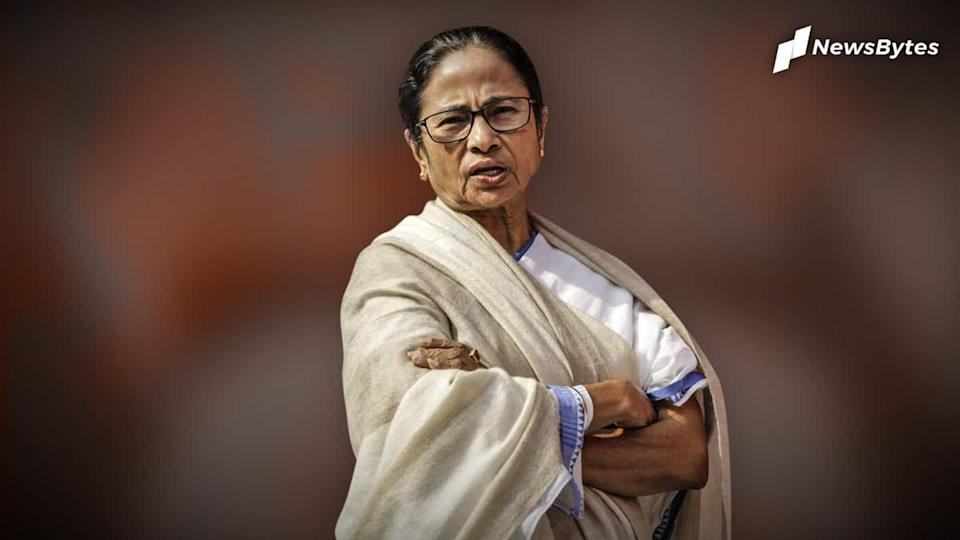 Bhabanipur by-poll vote count begins; result to decide Mamata