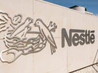 Nestlé's Australian confectionary boss says the company is changing the names of Red Skins and Chicos lollies so it is not 'marginalising' its customers