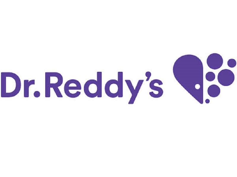 Dr Reddy's Seeks DCGI Nod to Conduct Phase-3 Clinical Trial of Russian Coronavirus Vaccine