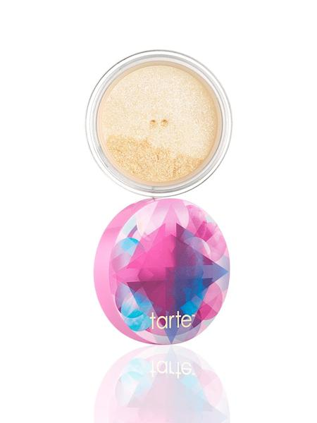 Yesterday, some Tarte Make Believe in Yourself collection additions dropped with the rest of the unicorn-inspired line.