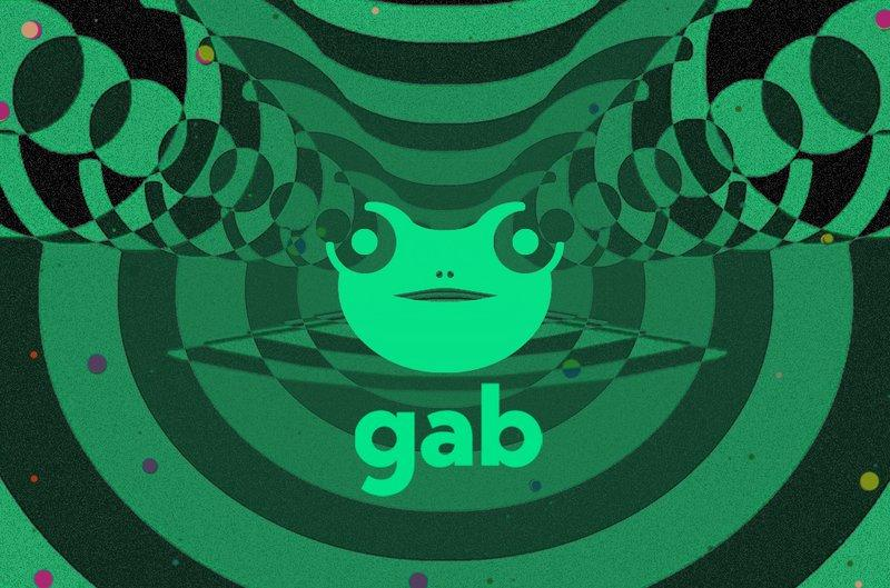 Gab Doesn't Want Your Social Media Token — It Wants Bitcoin Af4c9b4aee88962581f11b5c4c9910b0