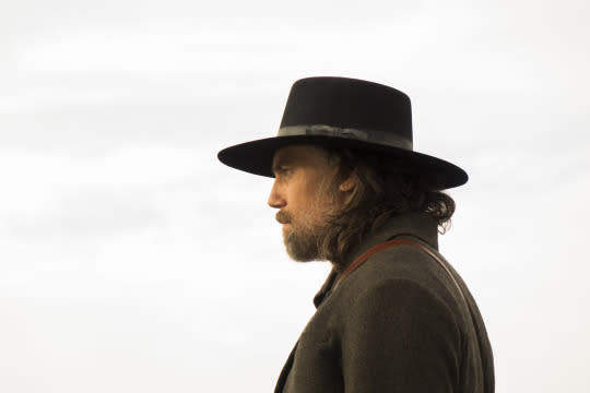 6c61b0655c4  Hell on Wheels  Series Finale Postmortem  EP John Wirth and Anson Mount  Talk Cullen s Fate