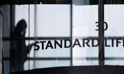 Standard Life and Aberdeen Asset Management shares soar - but jobs will go