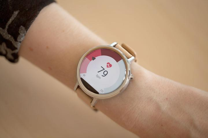 The best Android Wear smartwatch for women bd34ffe47e