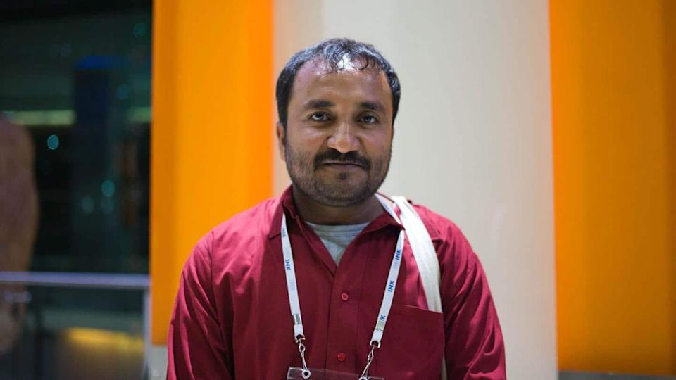 Anand Kumar partners with Japanese firm to transform school education