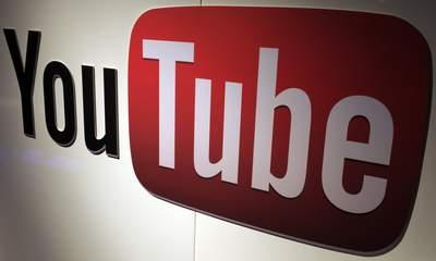 YouTube Suspended In Egypt Over Prophet Film
