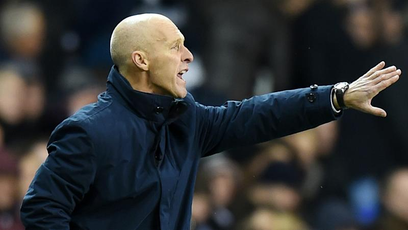 Los Angeles FC appoints Bob Bradley as club's first ever manager