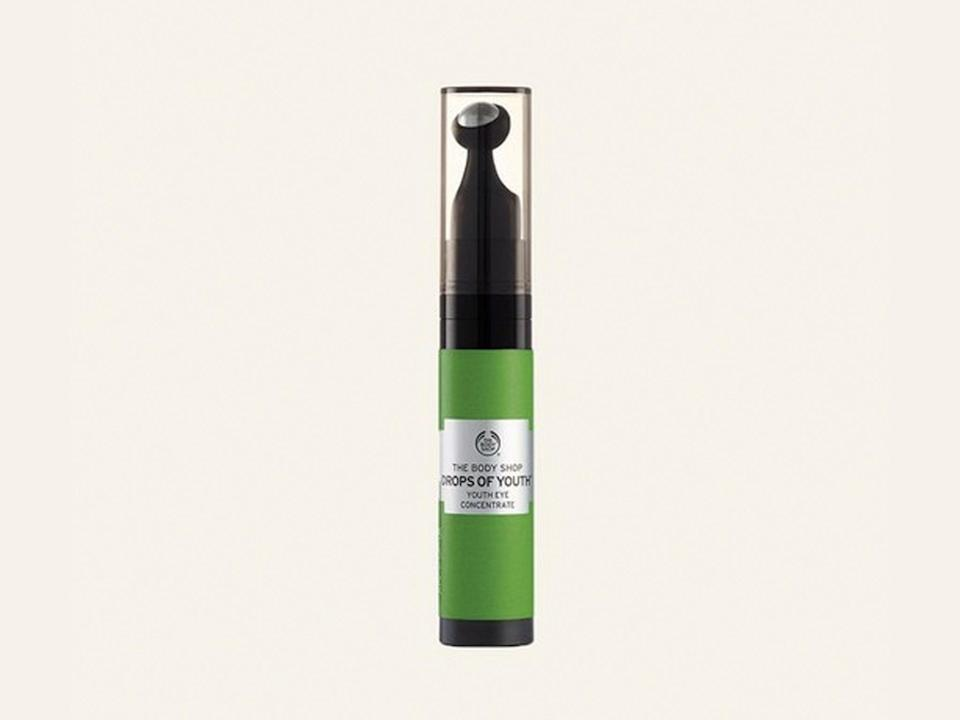 Drops Of Youth Eye ConcentrateThe Body Shop