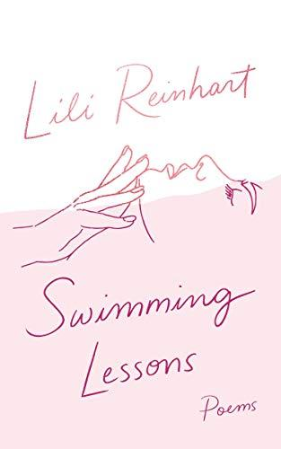 """Swimming Lessons,"" by Lili Reinheart (Amazon / Amazon)"