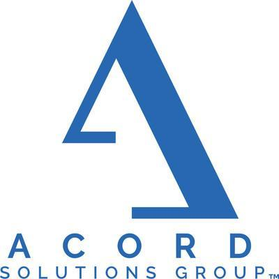 ACORD Solutions Group