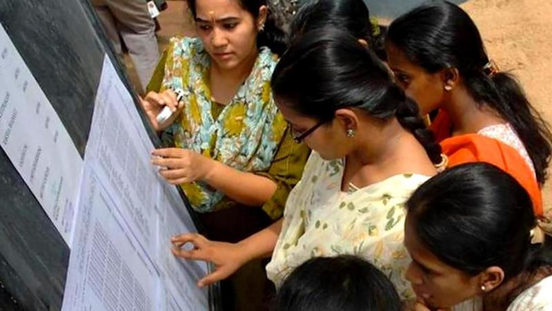 DU admissions: Top colleges likely to close admissions after first-list