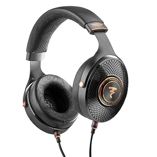 """<p><a class=""""link rapid-noclick-resp"""" href=""""https://shop.bentleymotors.com/products/focal-for-bentley-radiance-headphones?variant=32071983169638&cid=UK-M-18-CCM-BC-GOOGLE&gclid=CjwKCAiAiML-BRAAEiwAuWVggixh2oiqQIktM0gtFVXMJbNPoINeOkFaKIWP9zVwlYpdPAEfRySGHRoC7FAQAvD_BwE&gclsrc=aw.ds"""" rel=""""nofollow noopener"""" target=""""_blank"""" data-ylk=""""slk:SHOP"""">SHOP</a></p><p>Focal and Bentley have teamed up again to create these: a pair of refined high-fidelity headphones inspired by design elements of the EXP 100 GT concept car. There are the copper accents, and the diamond lattice pattern, as well as the earcups crafted in soft Pittards gloving leather. Engineered, developed and crafted in France, you'd struggle to find headphones that make quite as much of a statement. (That statement being, 'I have really, really nice headphones')</p><p>Focal for Bentley Radiance Headphones, £1199, <a href=""""https://shop.bentleymotors.com/products/focal-for-bentley-radiance-headphones?variant=32071983169638&cid=UK-M-18-CCM-BC-GOOGLE&utm_region=UK&utm_source=GOOGLE&utm_medium=Shopping&utm_campaign=HQ_Bentley_Collections_13.11.18_31.12.18&gclid=CjwKCAiAiML-BRAAEiwAuWVggixh2oiqQIktM0gtFVXMJbNPoINeOkFaKIWP9zVwlYpdPAEfRySGHRoC7FAQAvD_BwE&gclsrc=aw.ds"""" rel=""""nofollow noopener"""" target=""""_blank"""" data-ylk=""""slk:bentleymotors.com"""" class=""""link rapid-noclick-resp"""">bentleymotors.com</a></p>"""
