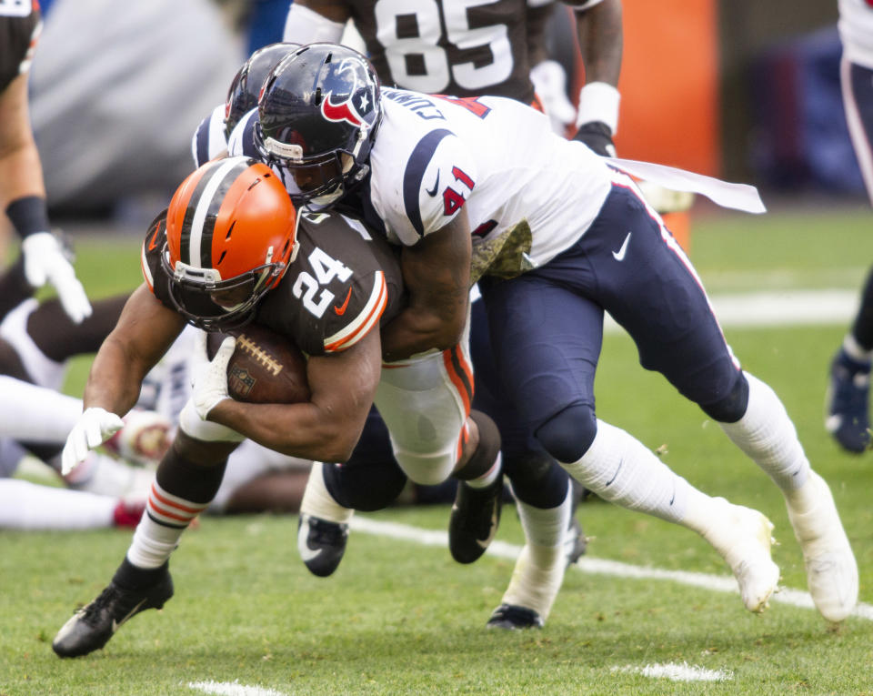 breaking-down-texans-restructuring-zach-cunninghams-contract