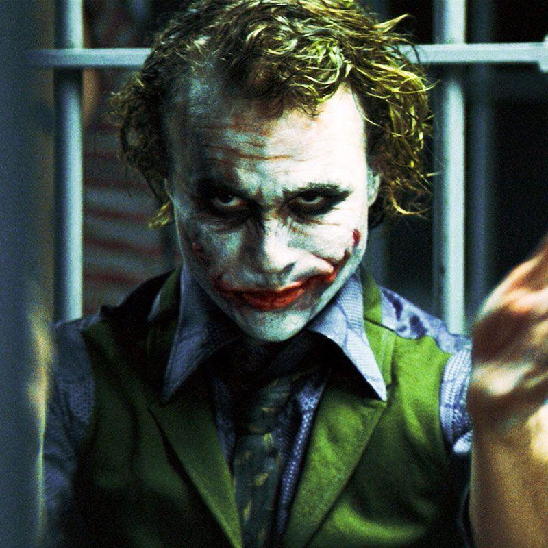 "<p>Not just the best superhero movie, <em>The Dark Knight</em> might also be the most quotable: ""Why so serious?"" ""You either die a hero, or you live long enough to see yourself become the villain."" Plus, a fleet of memorable action sequences and the greatest villain performance ever. The MCU still hasn't come close to matching this.</p><p><a class=""link rapid-noclick-resp"" href=""https://www.amazon.com/Dark-Knight-Christian-Bale/dp/B0091WAN3C/ref=sr_1_1_sspa?dchild=1&keywords=The+Dark+Knight&qid=1595260493&s=instant-video&sr=1-1-spons&psc=1&spLa=ZW5jcnlwdGVkUXVhbGlmaWVyPUEyNFdNQ1cxSkZZVEE3JmVuY3J5cHRlZElkPUEwNjc3NjU5M0tYRFhUUjc5TThZSCZlbmNyeXB0ZWRBZElkPUEwNDI1NjIzNDBCUzZKWVJZVENWJndpZGdldE5hbWU9c3BfYXRmJmFjdGlvbj1jbGlja1JlZGlyZWN0JmRvTm90TG9nQ2xpY2s9dHJ1ZQ%3D%3D&tag=syn-yahoo-20&ascsubtag=%5Bartid%7C2139.g.26455274%5Bsrc%7Cyahoo-us"" rel=""nofollow noopener"" target=""_blank"" data-ylk=""slk:WATCH NOW"">WATCH NOW</a></p>"