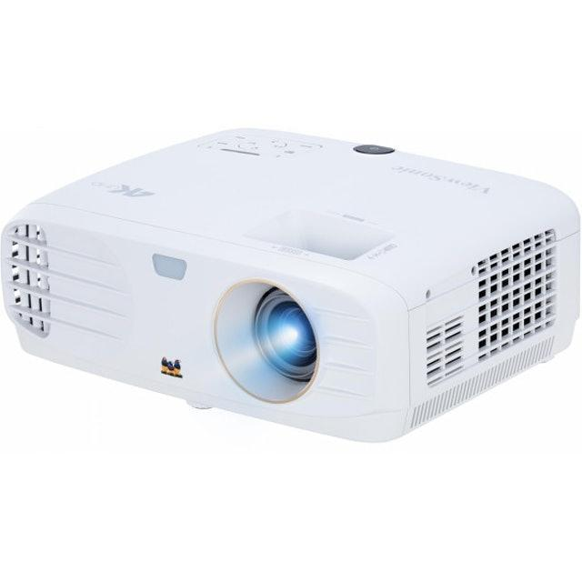 https://www.viewsonic.com/tw/products/projectors/PX727-4K.php