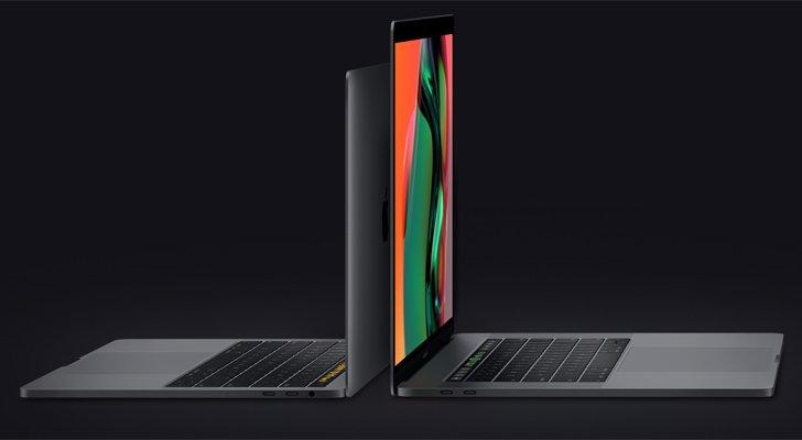 Wednesday Apple Rumors: Speakers Are a Problem for Some 2018 MacBook Pro Owners