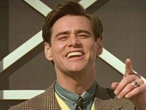 'The Truman Show' is leaving Netflix this month (Paramount Pictures)