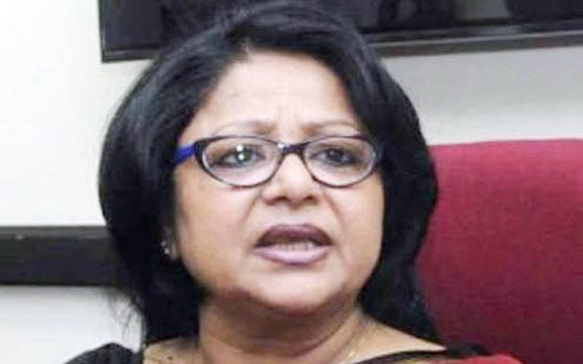 Barkha Shukla Singh expelled from Congress day after she said Rahul unfit to lead party