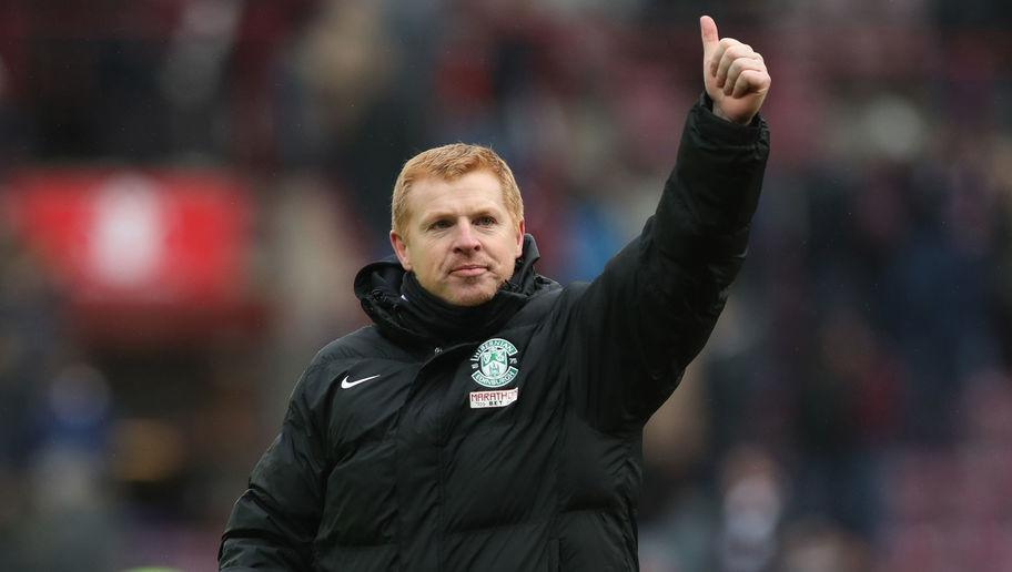 <p>Neil Lennon enjoyed four very successful years at Scottish side Celtic where he helped dominate the league with three league titles and three Scottish cups. </p> <br /><p>After leaving Celtic, Lennon struggled in his first role in England at Bolton Wanderers before returning to Scotland and to success with Scottish Championship side Hibernian. </p> <br /><p>With Lennon currently guiding Hibs back to the SPL, he might feel he would be leaving a good thing in Edinburgh and turn down Boro. </p>