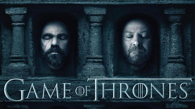 """<p>The seventh season of Game of Thrones begins on July 16.</p><p>The hit HBO shows has previously snuck in a few celebrity appearances as extras on the show and the new season will have no shortage of star power. New York Mets pitcher <a href=""""https://www.si.com/extra-mustard/2017/07/10/game-thrones-season-7-cameos-athletes-noah-syndergaard-conor-mcgregor"""" rel=""""nofollow noopener"""" target=""""_blank"""" data-ylk=""""slk:Noah"""" class=""""link rapid-noclick-resp"""">Noah </a><a href=""""https://www.si.com/extra-mustard/2017/07/10/game-thrones-season-7-cameos-athletes-noah-syndergaard-conor-mcgregor"""" rel=""""nofollow noopener"""" target=""""_blank"""" data-ylk=""""slk:Snydergaard"""" class=""""link rapid-noclick-resp"""">Snydergaard</a><a href=""""https://www.si.com/extra-mustard/2017/07/10/game-thrones-season-7-cameos-athletes-noah-syndergaard-conor-mcgregor"""" rel=""""nofollow noopener"""" target=""""_blank"""" data-ylk=""""slk:confirmed that he will be making an appearance"""" class=""""link rapid-noclick-resp""""> confirmed that he will be making an appearance</a>.</p><p>Athletes across all sports are eagerly awaiting the first episode of the new season and took to social media to express their excitement:</p><p>The first episode of the new season will air on HBO at 9 p.m. ET. It will also be available on HBO Go shortly after 9 p.m.</p>"""