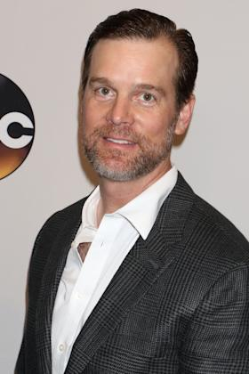 Peter Krause Joins Cast Of Indie Feature Drama 'Saint Judy'