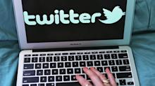 Twitter posts big beat, Hasbro shines, Target recalls toys