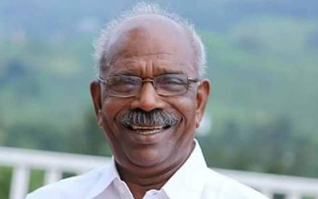 Kerala: Minister MM Mani abuses female tree plantation workers, Opposition demands his resignation