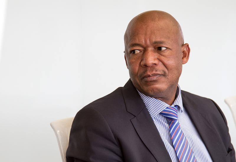 Eskom Gets Rescue Option as PIC Proposes Debt-Equity Swap