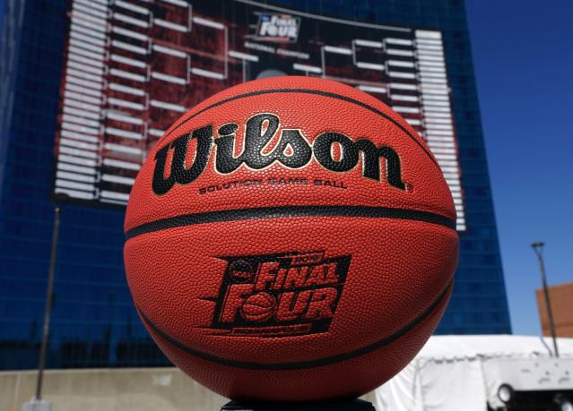 The 2016 NCAA tournament is poised to be a memorable one, but if you're stuck on which teams to take in your bracket, here are a few tips to consider. (AP)