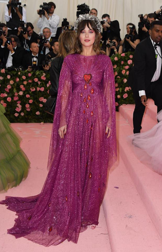 Met Gala 2019: All the celebrity fashion