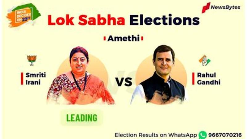 #Verdict2019: A look at what