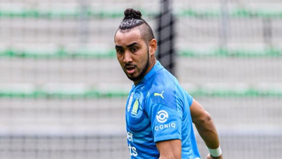 Payet | Eurasia Sport Images/Getty Images