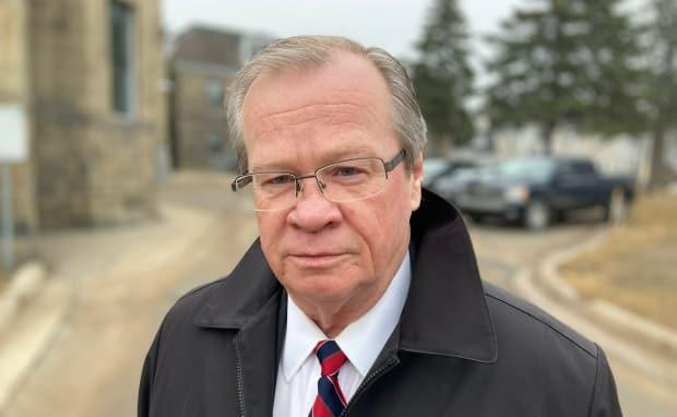 New Brunswick Justice and Public Safety Minister Ted Flemming said he looks forward to not having to sign a new state of emergency order, which has had to be renewed at least every two weeks since the start of the COVID-19 pandemic.