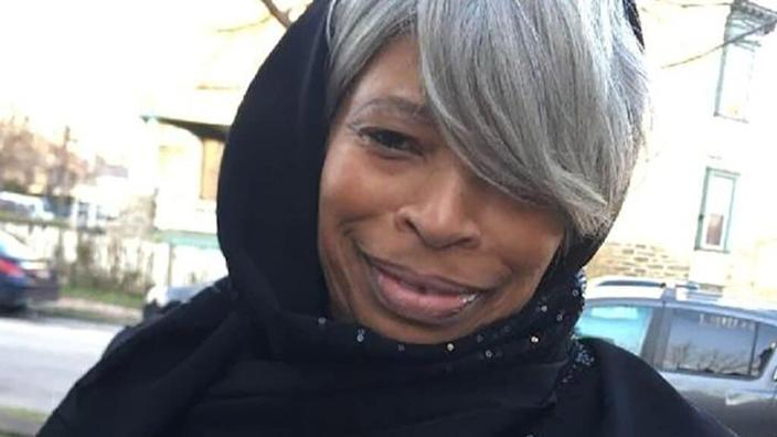 A GoFundMe account has been set up for the care of Helen Jones, a 61-year-old Philadelphia phlebotomist, reportedly blinded in an acid attack that occurred outside her home earlier this month.