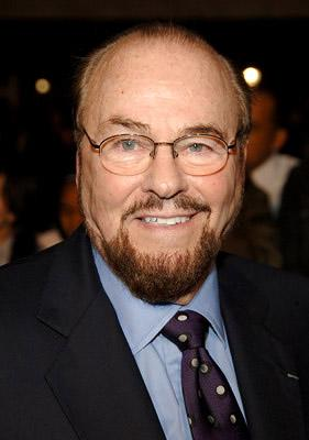 "Premiere: <a href=""/movie/contributor/1800119029"">James Lipton</a> at the NY premiere of Paramount's <a href=""/movie/1808728916/info"">Mission: Impossible III</a> - 5/3/2006<br>Photo: <a href=""http://www.wireimage.com"">Dimitrios Kambouris, Wireimage.com</a>"