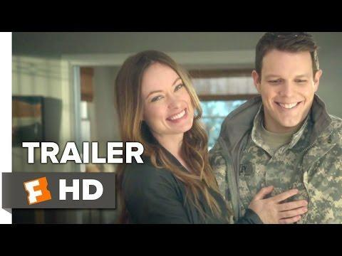 """<p>This corny and terrible 2015 Christmas movie starring Diane Keaton, Ed Helms, Olivia Wilde, and Amanda Seyfried, in which Chalamet portrays a stereotypical angry, horny teenager named Charlie, is still better than Woody Allen's <em>A Rainy Day in New York</em>.</p><p><a class=""""link rapid-noclick-resp"""" href=""""https://www.amazon.com/gp/video/detail/amzn1.dv.gti.eca9f70a-b9dd-c857-b986-86c6ec9c0146?autoplay=1&ref_=atv_cf_strg_wb&tag=syn-yahoo-20&ascsubtag=%5Bartid%7C10054.g.36630235%5Bsrc%7Cyahoo-us"""" rel=""""nofollow noopener"""" target=""""_blank"""" data-ylk=""""slk:Watch Now"""">Watch Now</a></p><p><a href=""""https://www.youtube.com/watch?v=-TSX_0rwPNc"""" rel=""""nofollow noopener"""" target=""""_blank"""" data-ylk=""""slk:See the original post on Youtube"""" class=""""link rapid-noclick-resp"""">See the original post on Youtube</a></p>"""