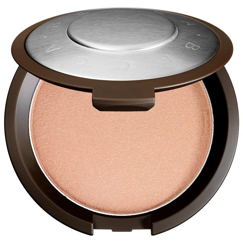 """<strong><a href=""""https://fave.co/2L8rqV5"""" target=""""_blank"""" rel=""""noopener noreferrer"""">Find it in eleven shades for $38 at Sephora.</a></strong>"""